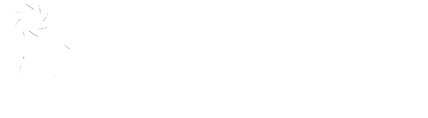 Bugis Photo Cup Logo